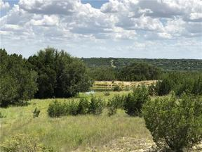 Residential Lots & Land Sold: Tbd County Rd 330