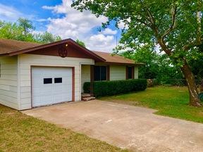 Single Family Home Sold: 311 E. Avenue K