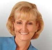 Judy Sundine