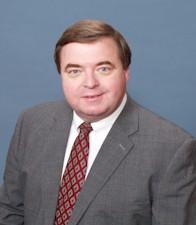 Richard Lucinski