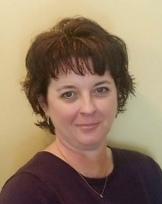 Diane Tedesco