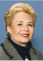 Dolores (Dido) Mazzitelli