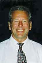 Stanley Jablonski