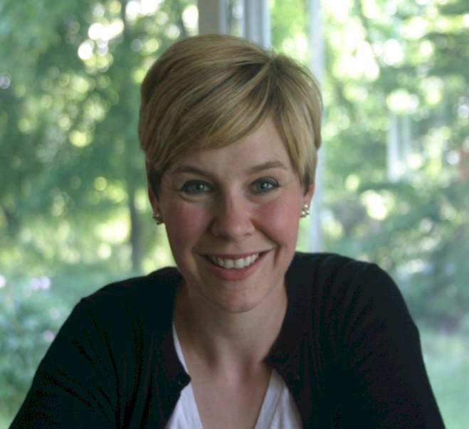 Sue Riordan