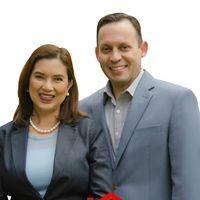 Lynn & Albert Alvarez
