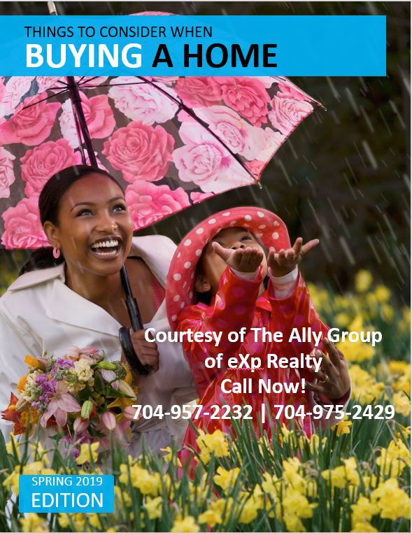Buying_A_Home_Guide_Spring_2019