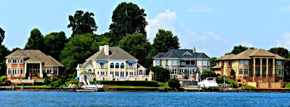 Charlotte and Lake Norman Events and Happenings