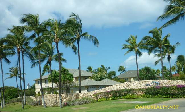 ko olina includes kai lani, coconut plantation, ko olina hillside, ko olina fairways and the beach villas at ko olina