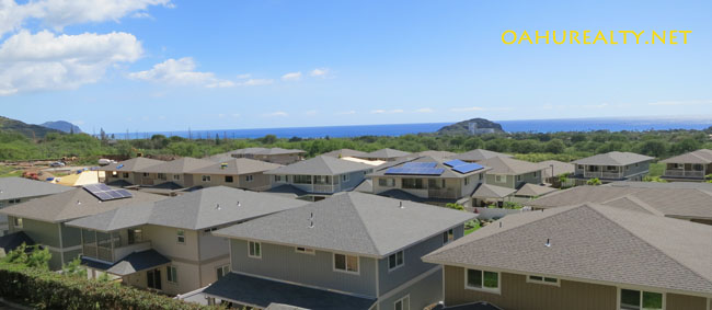 makaha oceanview estates