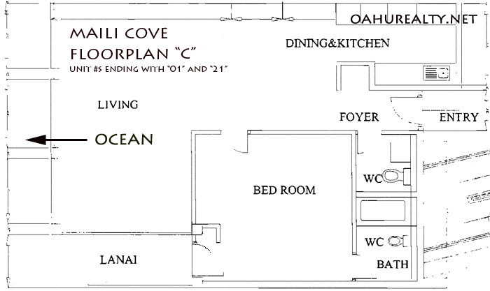 maili cove c floorplan