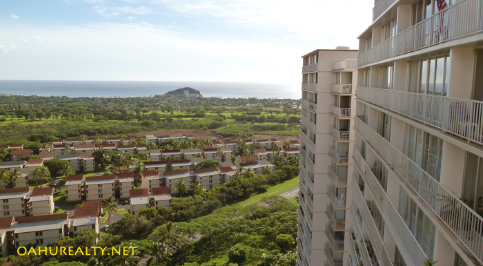 makaha valley towers mvt