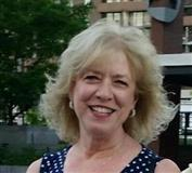 Karen Dodge