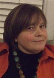Melinda Owensby