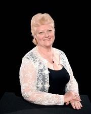 Susan Elder