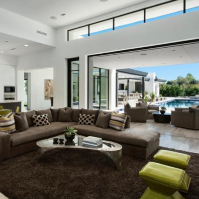 Homes for Sale in Silverleaf, AZ