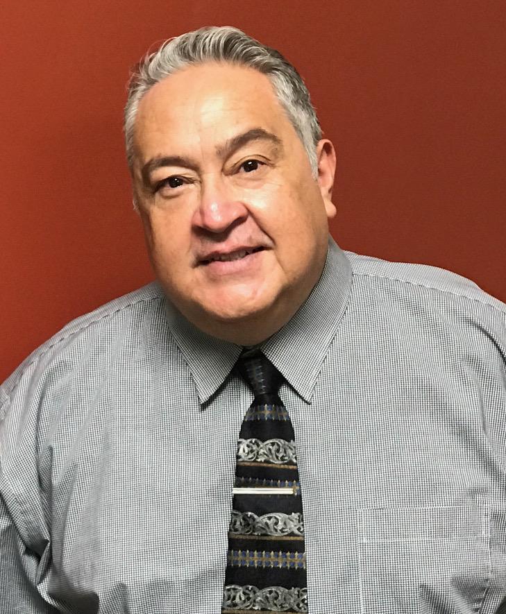 David Rivera | Weichert Realtors Twin Cities | Temecula Real Estate