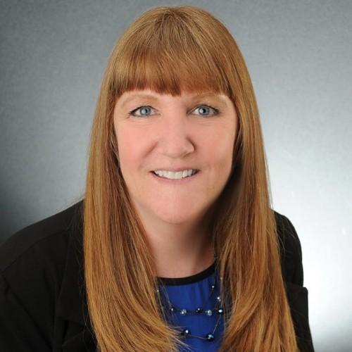 Tammy Petrika   Weichert Realtors Twin Cities   Temecula Real Estate