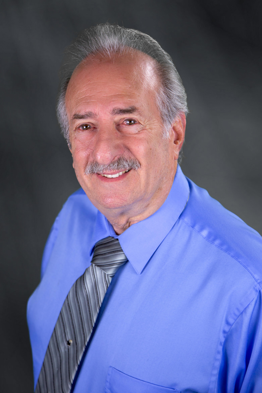 Steve Musicant   Weichert Realtors Twin Cities   Temecula Real