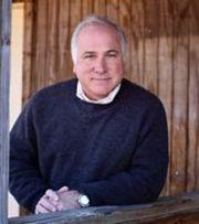 Michael Mosteller