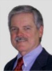 F. Gaylord Moody III
