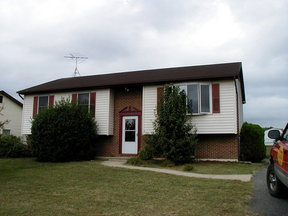 Lease/Rentals Rented: 129 Hearthstone Dr