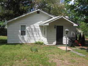Lease/Rentals Rented: 78 Hillcrest Lane