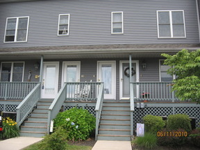 Lease/Rentals Rented: 85 North East Isles Drive