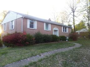 Lease/Rentals Rented: 1161 Appleton Road