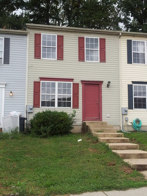 Lease/Rentals Rented: 34 Sycamore Drive