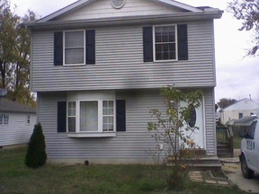 Lease/Rentals Rented: 1480 Carpenters Point Rd