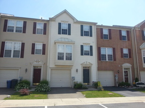 Lease/Rentals Rented: 5 Merion Circle