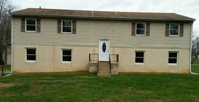 Lease/Rentals Rented: 23 Doris Dr  unit C