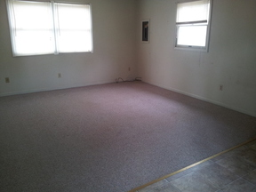 Lease/Rentals Rented: 148 Marysville Road Apt 2