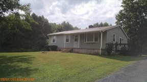 Lease/Rentals Rented: 1071 Jackson Hall School Rd