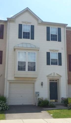 Lease/Rentals Rented: 5 Merion Cir
