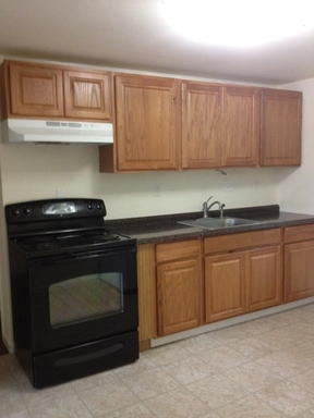 Lease/Rentals Rented: 479 North East Road #2