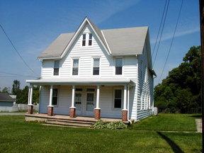 Lease/Rentals Rented: 1415 Clayton