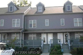 Lease/Rentals Rented: 86 North East Isles Dr