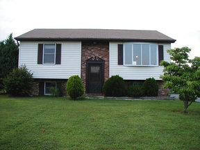 Lease/Rentals Rented: 117 Hearth Stone Drive