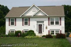 Lease/Rentals Rented: 225 Pioneer Ridge Road