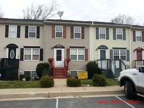 Lease/Rentals Rented: 40 Hickory Drive