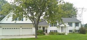 Lease/Rentals Rented: 1455 Ebenezer Church Rd