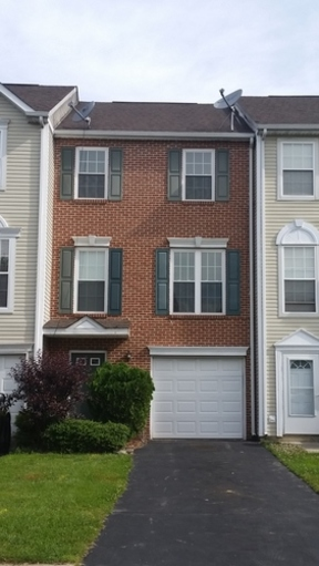 Lease/Rentals Rented: 13 Buttonbush Ct