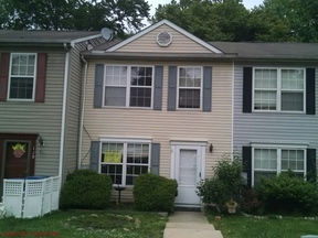 Lease/Rentals Rented: 121 Sycamore Drive