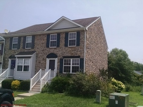 Lease/Rentals Rented: 122 Vince Ct