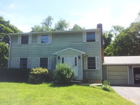 Lease/Rentals Rented: 1146 Appleton Rd