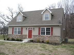 Lease/Rentals Rented: 1479 Oldfield Point Road