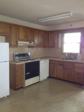 Lease/Rentals Rented: 15 Lums Road Apt A