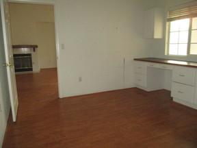 Residential Lots & Land Hud REO property: 1155 Auburn Street