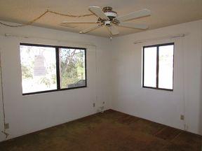 Single Family Home For Sale: 29265 Twain Way